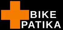 bikepATIka | mobil bringaszerviz