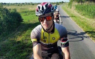 Fertő-tó 2 napos  bringatúra – hogyan készülj?